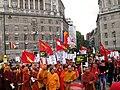 Burma Protest London 2007.jpg