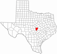 Burnet County Texas.png