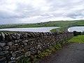 Burray Echna Loch.jpg