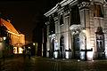 Bursa przed remontem elewacji Katedralna 4 fot BMaliszewska.jpg