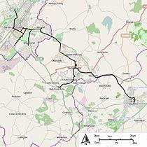 Burton Corporation Tramways and the Burton and Ashby Light Railway.jpg