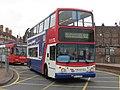 Bus img 8466 (16311052521).jpg