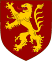 Busch Family Coat of Arms.png