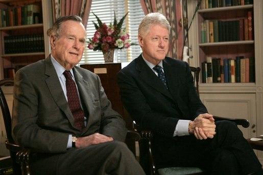 Bush and Clinton.jpg