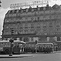 Bushalte van Gare Saint-Lazare, Bestanddeelnr 254-0648.jpg