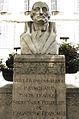 Bust of Raynouard.jpg