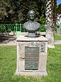 Busto del Padre Miguel Le Meur - panoramio.jpg