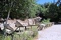 Butrint Albania - panoramio (19).jpg