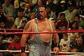Buz wrestler.jpg