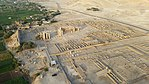 By ovedc - Aerial photographs of Luxor - 11.jpg