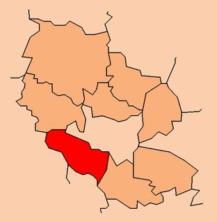 Gmina Białe Błota Gmina in Kuyavian-Pomeranian, Poland