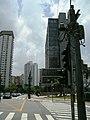 Câmara Municipal de São Paulo - panoramio.jpg