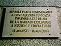Câmpia Turzii-Str. Gării-Gara-inscripție-IMG 1908.jpg
