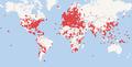 Cписок битв с заполненными данными в поле coordinate location.png
