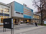 C-O Berlin im Amerika Haus-2577.jpg