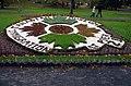 CA-halifax-publ-garden-03.jpg