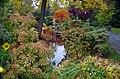 CA-halifax-publ-garden-05.jpg