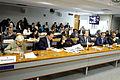 CAS - Comissão de Assuntos Sociais (19722640545).jpg