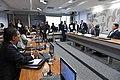 CAS - Comissão de Assuntos Sociais (47092968771).jpg