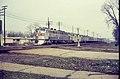 CB&Q Nebraska Zephyr & Kansas City Zephyr @ Riverside, IL-3.jpg