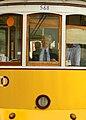 CCFL568byDDennis2006.jpg