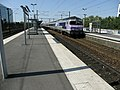CC 72177 Val-de-Fontenay.jpg