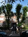 CECIL SHARP - 4 Maresfield Gardens Hampstead London NW3 5SU.jpg