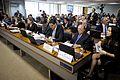 CEI2016 - Comissão Especial do Impeachment 2016 (27511666876).jpg