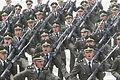 CEREMONIA DE DESPEDIDA Y RECONOCIMIENTO DEL COMANDANTE GENERAL DEL EJÉRCITO (21081380791).jpg