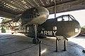 CH-37B (Army Ser. No. 57-1651) side view.jpg