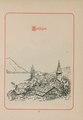 CH-NB-200 Schweizer Bilder-nbdig-18634-page053.tif