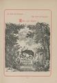 CH-NB-200 Schweizer Bilder-nbdig-18634-page097.tif