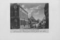 CH-NB-Neujahrsgruss aus Basel-nbdig-18576-page009.tif