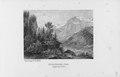 CH-NB-Schweizer-Album-18733-page015.tif