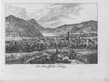 CH-NB-Schweizergegenden-18719-page033.tif