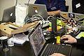 CH-NB-Swiss Open Cultural Hackathon 2015-Picture-043.jpg