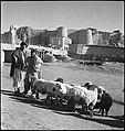 CH-NB - Afghanistan, Ghazni (Ghazna)- Menschen - Annemarie Schwarzenbach - SLA-Schwarzenbach-A-5-21-162.jpg