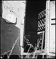 CH-NB - USA, Harris County-GA- Gefängnis - Annemarie Schwarzenbach - SLA-Schwarzenbach-A-5-11-070.jpg