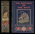 CHATTERTON(1911) The romance of the ship (15790173326).jpg