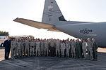CJCS visits Yokota 151103-F-WE773-169.jpg