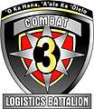 CLB-3 logo lg.jpg