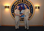 CNO visits USSTRATCOM 160824-F-SM465-007.jpg