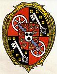 COA Kar lHeinrich von Metternich-Winneburg.jpg