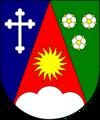 COA bishop CZ Schweiberer Matous Jan.png