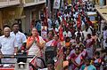 CPI(M) Tamilnadu Election Campaign in North Chennai.jpg