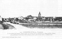 CP Richebourg Vue générale.jpg