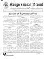 page1-93px-CREC-2000-07-13.pdf.jpg