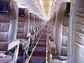 CRJ 900 Aisle.jpg