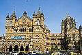 CST,Mumbai - panoramio (3).jpg