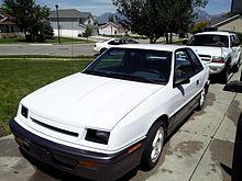 Thrifty Car Sales North Platte Ne